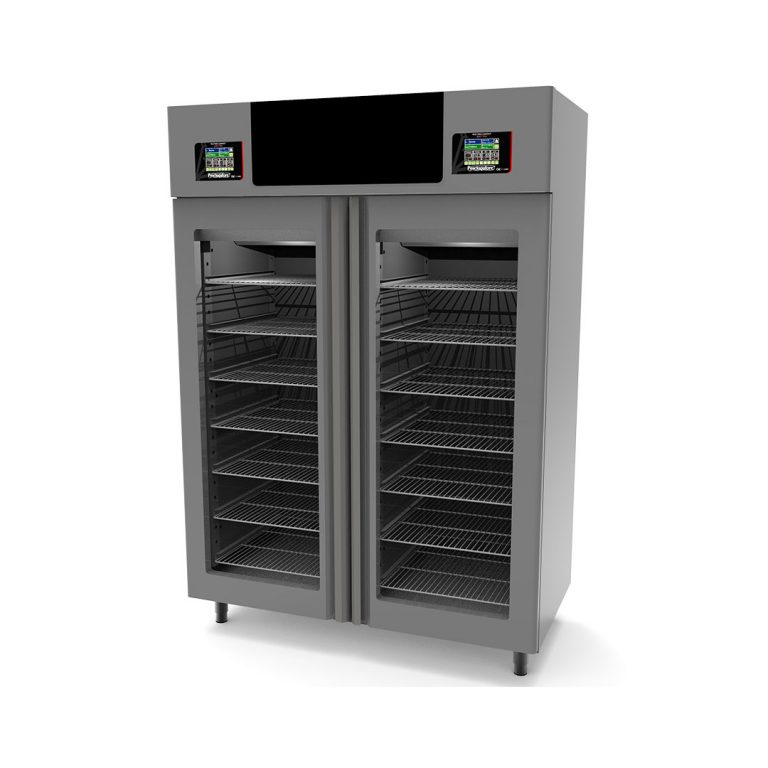 fish drying cabinet twin