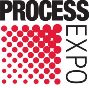 """<img src=""""PE-Logo-CMYK-OT1.jpg"""" alt=""""process expo logo"""">"""