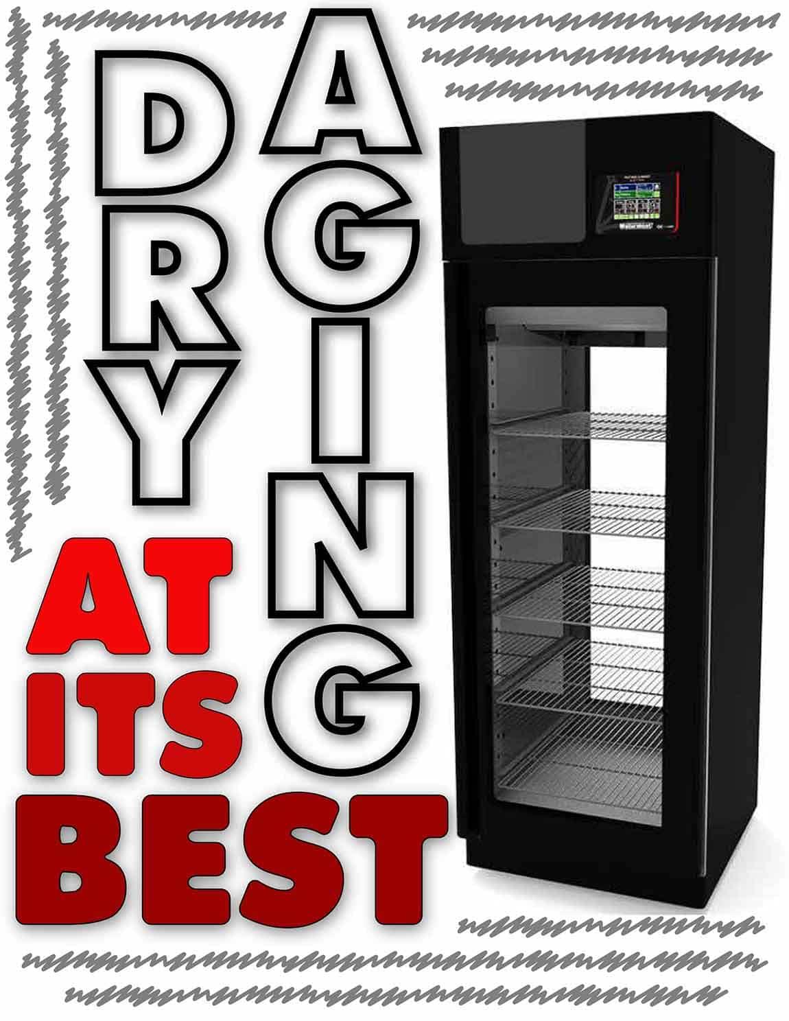 "<img src=""Maturmeat-100-kg-TV.jpg"" alt=""dry ager fridge with text"">"